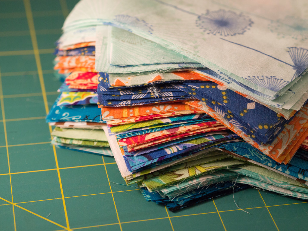 value quilt squares | onbecominganartist.com